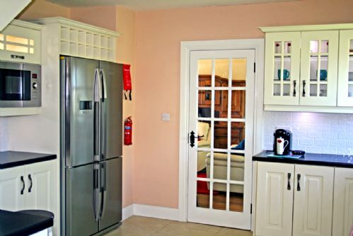 Upfront,up,front,reviews,accommodation,self,catering,rental,holiday,homes,cottages,feedback,information,genuine,trust,worthy,trustworthy,supercontrol,system,guests,customers,verified,exclusive,365 clifftop haven,connemara & mayo coastal cottages,renvyle,,image,of,photo,picture,view