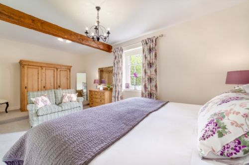 Upfront,up,front,reviews,accommodation,self,catering,rental,holiday,homes,cottages,feedback,information,genuine,trust,worthy,trustworthy,supercontrol,system,guests,customers,verified,exclusive,grosvenor,wharton lodge cottages,ross on wye,,image,of,photo,picture,view