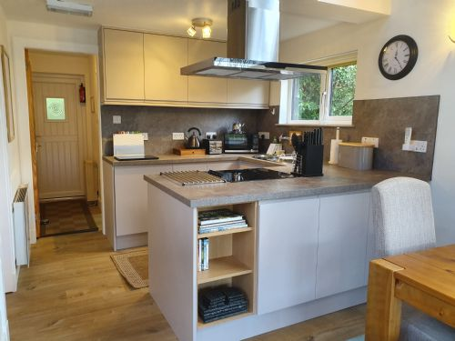 Upfront,up,front,reviews,accommodation,self,catering,rental,holiday,homes,cottages,feedback,information,genuine,trust,worthy,trustworthy,supercontrol,system,guests,customers,verified,exclusive,blair lodge,invergloy riverside lodges,spean bridge,,image,of,photo,picture,view