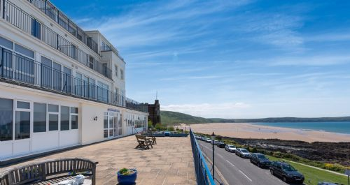 Upfront,up,front,reviews,accommodation,self,catering,rental,holiday,homes,cottages,feedback,information,genuine,trust,worthy,trustworthy,supercontrol,system,guests,customers,verified,exclusive,devon beach court,my favourite cottages,woolacombe,,image,of,photo,picture,view