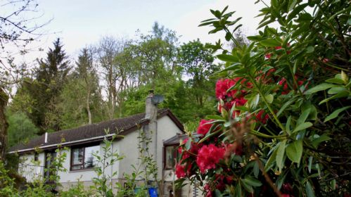 Upfront,up,front,reviews,accommodation,self,catering,rental,holiday,homes,cottages,feedback,information,genuine,trust,worthy,trustworthy,supercontrol,system,guests,customers,verified,exclusive,kirkton bridge,cooper cottages,balquhidder,,image,of,photo,picture,view