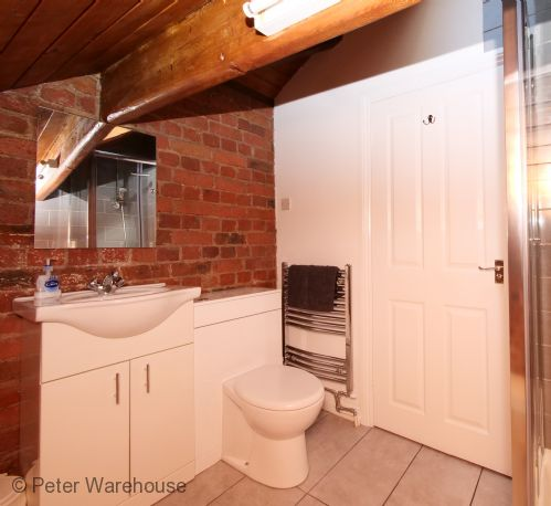 Upfront,up,front,reviews,accommodation,self,catering,rental,holiday,homes,cottages,feedback,information,genuine,trust,worthy,trustworthy,supercontrol,system,guests,customers,verified,exclusive,apartment 1,peter warehouse,york,,image,of,photo,picture,view