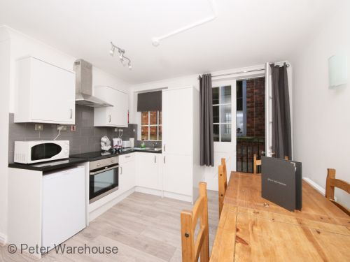 Upfront,up,front,reviews,accommodation,self,catering,rental,holiday,homes,cottages,feedback,information,genuine,trust,worthy,trustworthy,supercontrol,system,guests,customers,verified,exclusive,apartment 4,peter warehouse,york,,image,of,photo,picture,view