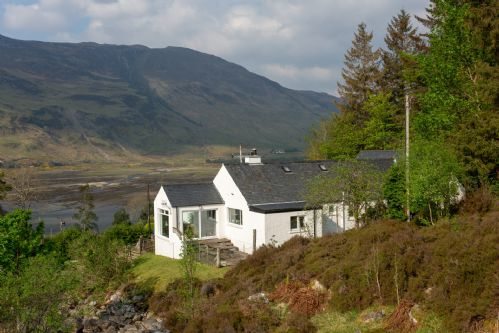 Upfront,up,front,reviews,accommodation,self,catering,rental,holiday,homes,cottages,feedback,information,genuine,trust,worthy,trustworthy,supercontrol,system,guests,customers,verified,exclusive,tigh an aullt,my favourite cottages,by kyle of lochalsh,,image,of,photo,picture,view