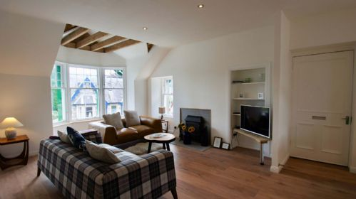 Upfront,up,front,reviews,accommodation,self,catering,rental,holiday,homes,cottages,feedback,information,genuine,trust,worthy,trustworthy,supercontrol,system,guests,customers,verified,exclusive,glinngeal,cooper cottages,killin,,image,of,photo,picture,view