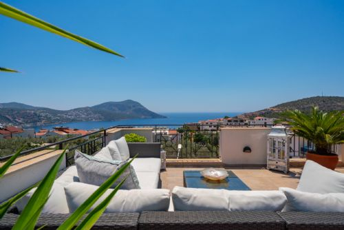 Upfront,up,front,reviews,accommodation,self,catering,rental,holiday,homes,cottages,feedback,information,genuine,trust,worthy,trustworthy,supercontrol,system,guests,customers,verified,exclusive,bergamot evi,olive tree travel,central kalkan,,image,of,photo,picture,view