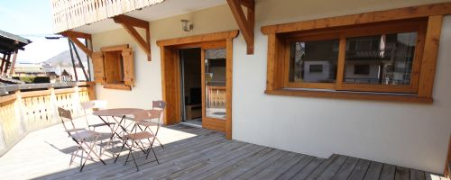 Upfront,up,front,reviews,accommodation,self,catering,rental,holiday,homes,cottages,feedback,information,genuine,trust,worthy,trustworthy,supercontrol,system,guests,customers,verified,exclusive,apartment 3 (2 bed),aiglon morzine ltd,morzine,,image,of,photo,picture,view