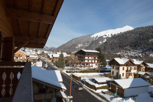 Upfront,up,front,reviews,accommodation,self,catering,rental,holiday,homes,cottages,feedback,information,genuine,trust,worthy,trustworthy,supercontrol,system,guests,customers,verified,exclusive,apartment 11 (3 bed),aiglon morzine ltd,morzine,,image,of,photo,picture,view
