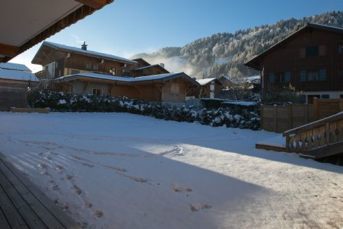 Upfront,up,front,reviews,accommodation,self,catering,rental,holiday,homes,cottages,feedback,information,genuine,trust,worthy,trustworthy,supercontrol,system,guests,customers,verified,exclusive,apartment 2 (3 bed),aiglon morzine ltd,morzine,,image,of,photo,picture,view