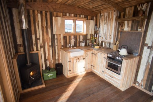 Upfront,up,front,reviews,accommodation,self,catering,rental,holiday,homes,cottages,feedback,information,genuine,trust,worthy,trustworthy,supercontrol,system,guests,customers,verified,exclusive,the sandpiper,northumberland self catering cottages ltd,beadnell,,image,of,photo,picture,view