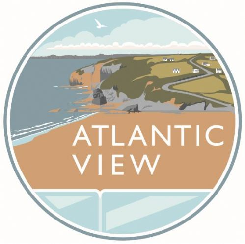 Upfront,up,front,reviews,accommodation,self,catering,rental,holiday,homes,cottages,feedback,information,genuine,trust,worthy,trustworthy,supercontrol,system,guests,customers,verified,exclusive,kittiwake,atlantic view,haverfordwest,,image,of,photo,picture,view