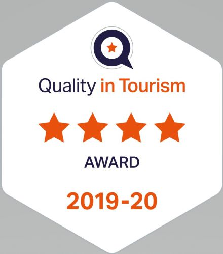 Upfront,up,front,reviews,accommodation,self,catering,rental,holiday,homes,cottages,feedback,information,genuine,trust,worthy,trustworthy,supercontrol,system,guests,customers,verified,exclusive,cocoa suites 52,stays york,york,,image,of,photo,picture,view