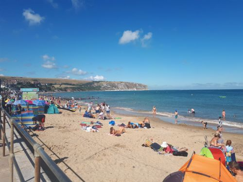 Upfront,up,front,reviews,accommodation,self,catering,rental,holiday,homes,cottages,feedback,information,genuine,trust,worthy,trustworthy,supercontrol,system,guests,customers,verified,exclusive,the quarterdeck,swanage and purbeck holidays,swanage,,image,of,photo,picture,view