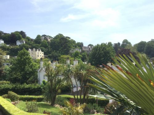 Upfront,up,front,reviews,accommodation,self,catering,rental,holiday,homes,cottages,feedback,information,genuine,trust,worthy,trustworthy,supercontrol,system,guests,customers,verified,exclusive,apt 6 bedford house - ground floor 1 bedroom apartment,torquay holiday lettings ltd,torquay.,,image,of,photo,picture,view