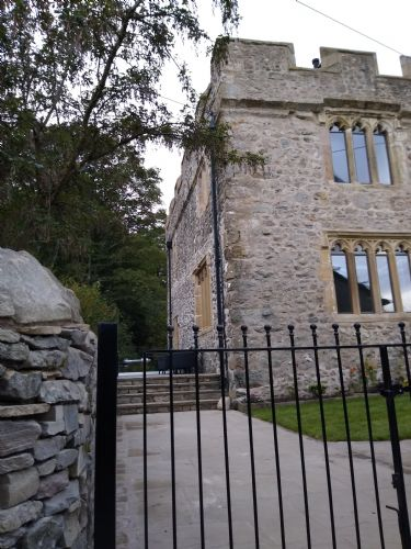 Upfront,up,front,reviews,accommodation,self,catering,rental,holiday,homes,cottages,feedback,information,genuine,trust,worthy,trustworthy,supercontrol,system,guests,customers,verified,exclusive,the pele tower,the pele tower,kirkby lonsdale,,image,of,photo,picture,view