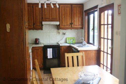 Upfront,up,front,reviews,accommodation,self,catering,rental,holiday,homes,cottages,feedback,information,genuine,trust,worthy,trustworthy,supercontrol,system,guests,customers,verified,exclusive,moyard 364,connemara & mayo coastal cottages,,,image,of,photo,picture,view