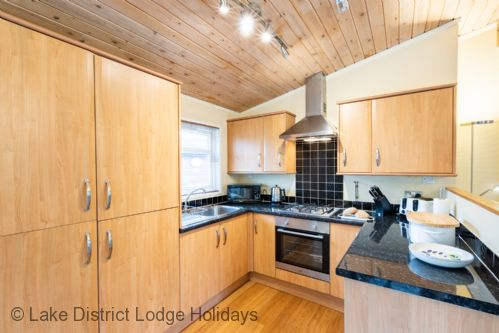 Upfront,up,front,reviews,accommodation,self,catering,rental,holiday,homes,cottages,feedback,information,genuine,trust,worthy,trustworthy,supercontrol,system,guests,customers,verified,exclusive,damson lodge,lake district lodge holidays,windermere,,image,of,photo,picture,view