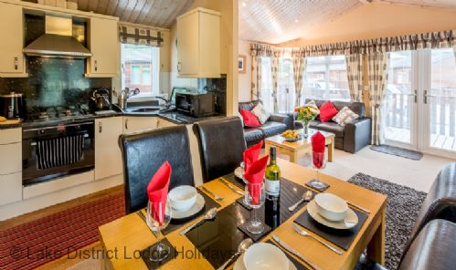 Upfront,up,front,reviews,accommodation,self,catering,rental,holiday,homes,cottages,feedback,information,genuine,trust,worthy,trustworthy,supercontrol,system,guests,customers,verified,exclusive,woodland nook lodge,lake district lodge holidays,windermere,,image,of,photo,picture,view