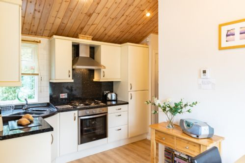 Upfront,up,front,reviews,accommodation,self,catering,rental,holiday,homes,cottages,feedback,information,genuine,trust,worthy,trustworthy,supercontrol,system,guests,customers,verified,exclusive,woodmere lodge,lake district lodge holidays,windermere,,image,of,photo,picture,view