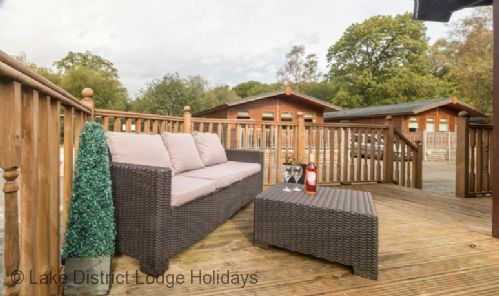 Upfront,up,front,reviews,accommodation,self,catering,rental,holiday,homes,cottages,feedback,information,genuine,trust,worthy,trustworthy,supercontrol,system,guests,customers,verified,exclusive,puddleduck lodge,lake district lodge holidays,windermere,,image,of,photo,picture,view
