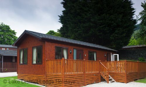 Upfront,up,front,reviews,accommodation,self,catering,rental,holiday,homes,cottages,feedback,information,genuine,trust,worthy,trustworthy,supercontrol,system,guests,customers,verified,exclusive,robin view lodge,lake district lodge holidays,beckside 3,,image,of,photo,picture,view