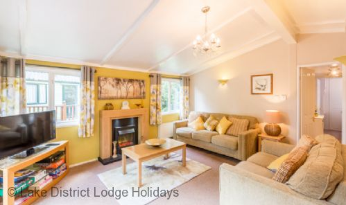 Upfront,up,front,reviews,accommodation,self,catering,rental,holiday,homes,cottages,feedback,information,genuine,trust,worthy,trustworthy,supercontrol,system,guests,customers,verified,exclusive,three trees lodge,lake district lodge holidays,windermere,,image,of,photo,picture,view