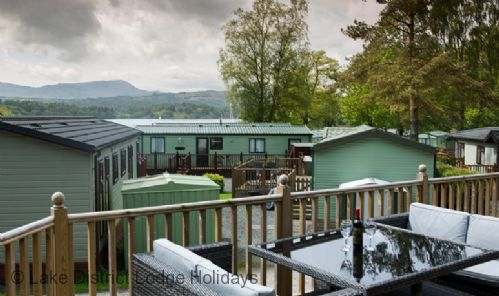 Upfront,up,front,reviews,accommodation,self,catering,rental,holiday,homes,cottages,feedback,information,genuine,trust,worthy,trustworthy,supercontrol,system,guests,customers,verified,exclusive,mountain view lodge,lake district lodge holidays,windermere,,image,of,photo,picture,view