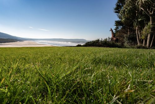 Upfront,up,front,reviews,accommodation,self,catering,rental,holiday,homes,cottages,feedback,information,genuine,trust,worthy,trustworthy,supercontrol,system,guests,customers,verified,exclusive,memory house,my favourite cottages,woolacombe,,image,of,photo,picture,view