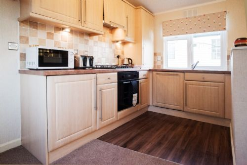 Upfront,up,front,reviews,accommodation,self,catering,rental,holiday,homes,cottages,feedback,information,genuine,trust,worthy,trustworthy,supercontrol,system,guests,customers,verified,exclusive,hollie's retreat,hemera holidays,felmoor park, morpeth,,image,of,photo,picture,view