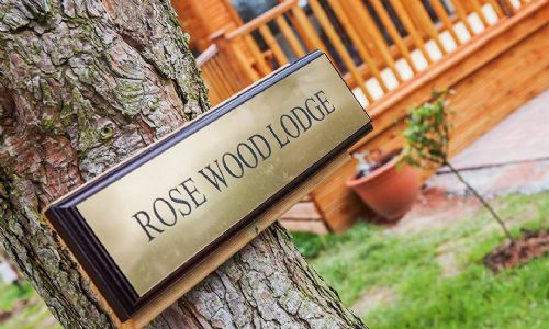 Upfront,up,front,reviews,accommodation,self,catering,rental,holiday,homes,cottages,feedback,information,genuine,trust,worthy,trustworthy,supercontrol,system,guests,customers,verified,exclusive,rosewood,hemera holidays,felmoor park, morpeth,,image,of,photo,picture,view