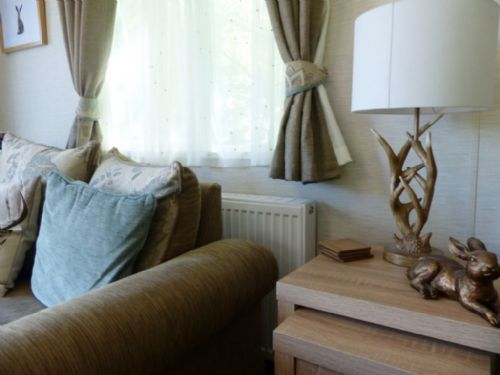 Upfront,up,front,reviews,accommodation,self,catering,rental,holiday,homes,cottages,feedback,information,genuine,trust,worthy,trustworthy,supercontrol,system,guests,customers,verified,exclusive,stag lodge,hemera holidays,felmoor park, morpeth,,image,of,photo,picture,view