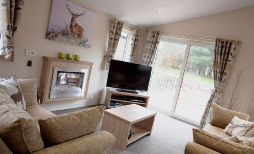 Upfront,up,front,reviews,accommodation,self,catering,rental,holiday,homes,cottages,feedback,information,genuine,trust,worthy,trustworthy,supercontrol,system,guests,customers,verified,exclusive,woody's lodge,hemera holidays,felmoor park, morpeth,,image,of,photo,picture,view