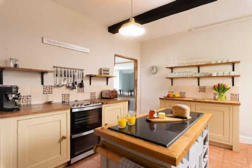 Upfront,up,front,reviews,accommodation,self,catering,rental,holiday,homes,cottages,feedback,information,genuine,trust,worthy,trustworthy,supercontrol,system,guests,customers,verified,exclusive,northleigh house,my favourite cottages,goodleigh,  barnstaple,,image,of,photo,picture,view