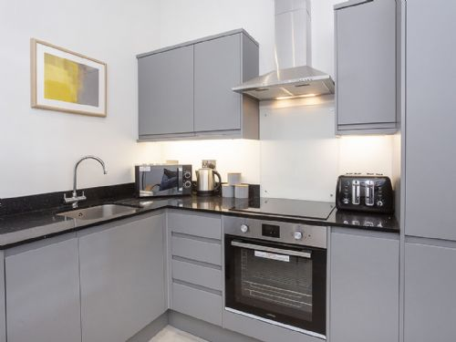 Upfront,up,front,reviews,accommodation,self,catering,rental,holiday,homes,cottages,feedback,information,genuine,trust,worthy,trustworthy,supercontrol,system,guests,customers,verified,exclusive,saxon house apartment 2 ,york boutique lets,york,,image,of,photo,picture,view