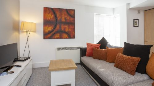 Upfront,up,front,reviews,accommodation,self,catering,rental,holiday,homes,cottages,feedback,information,genuine,trust,worthy,trustworthy,supercontrol,system,guests,customers,verified,exclusive,the abbotts chambers,york boutique lets,york,,image,of,photo,picture,view