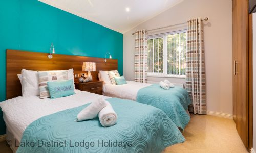 Upfront,up,front,reviews,accommodation,self,catering,rental,holiday,homes,cottages,feedback,information,genuine,trust,worthy,trustworthy,supercontrol,system,guests,customers,verified,exclusive,cottontail lodge,lake district lodge holidays,windermere,,image,of,photo,picture,view