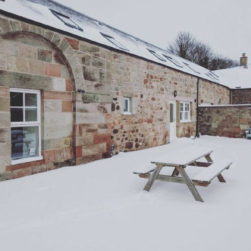 Upfront,up,front,reviews,accommodation,self,catering,rental,holiday,homes,cottages,feedback,information,genuine,trust,worthy,trustworthy,supercontrol,system,guests,customers,verified,exclusive,stewards house,old farm holiday cottages,chirnside,,,image,of,photo,picture,view