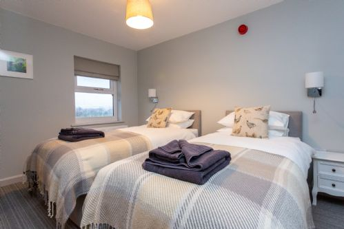 Upfront,up,front,reviews,accommodation,self,catering,rental,holiday,homes,cottages,feedback,information,genuine,trust,worthy,trustworthy,supercontrol,system,guests,customers,verified,exclusive,house - private use,howgills accommodation,sedbergh,,image,of,photo,picture,view