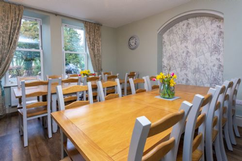 Upfront,up,front,reviews,accommodation,self,catering,rental,holiday,homes,cottages,feedback,information,genuine,trust,worthy,trustworthy,supercontrol,system,guests,customers,verified,exclusive,house rm 2 (dble),howgills accommodation,sedbergh,,image,of,photo,picture,view