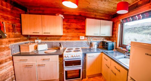 Upfront,up,front,reviews,accommodation,self,catering,rental,holiday,homes,cottages,feedback,information,genuine,trust,worthy,trustworthy,supercontrol,system,guests,customers,verified,exclusive,ian's lodge,steading holidays,kilchoan,,image,of,photo,picture,view