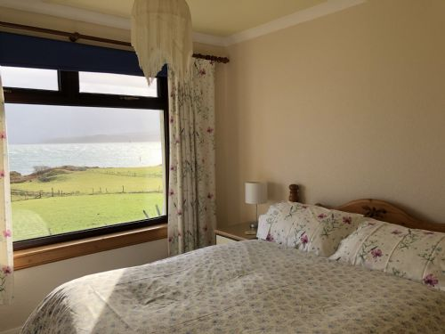 Upfront,up,front,reviews,accommodation,self,catering,rental,holiday,homes,cottages,feedback,information,genuine,trust,worthy,trustworthy,supercontrol,system,guests,customers,verified,exclusive,ardvaig,ardnamurchan escapes ltd t/a steading holidays,kilchoan,,image,of,photo,picture,view