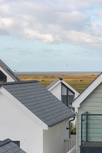 Upfront,up,front,reviews,accommodation,self,catering,rental,holiday,homes,cottages,feedback,information,genuine,trust,worthy,trustworthy,supercontrol,system,guests,customers,verified,exclusive,seaglass cottage,my favourite cottages,westward ho!,,image,of,photo,picture,view