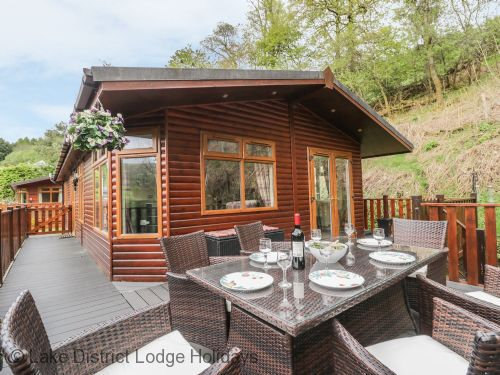 Upfront,up,front,reviews,accommodation,self,catering,rental,holiday,homes,cottages,feedback,information,genuine,trust,worthy,trustworthy,supercontrol,system,guests,customers,verified,exclusive,ambleside lodge,lake district lodge holidays,fellside 3,,image,of,photo,picture,view