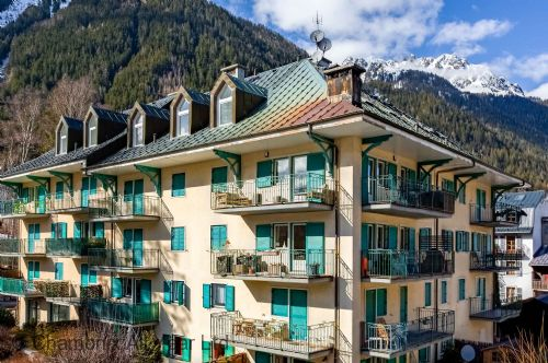 Upfront,up,front,reviews,accommodation,self,catering,rental,holiday,homes,cottages,feedback,information,genuine,trust,worthy,trustworthy,supercontrol,system,guests,customers,verified,exclusive,le panoramic mont blanc appt,chamonix all year ltd,chamonix,,image,of,photo,picture,view