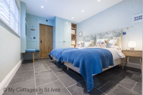 Upfront,up,front,reviews,accommodation,self,catering,rental,holiday,homes,cottages,feedback,information,genuine,trust,worthy,trustworthy,supercontrol,system,guests,customers,verified,exclusive,wella,my cottages in st ives,st ives,,image,of,photo,picture,view