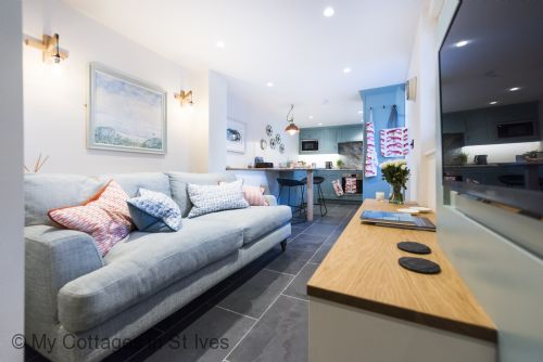 Upfront,up,front,reviews,accommodation,self,catering,rental,holiday,homes,cottages,feedback,information,genuine,trust,worthy,trustworthy,supercontrol,system,guests,customers,verified,exclusive,juliot,my cottages in st ives,st. ives,,image,of,photo,picture,view