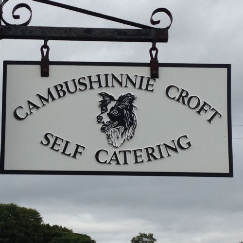 Upfront,up,front,reviews,accommodation,self,catering,rental,holiday,homes,cottages,feedback,information,genuine,trust,worthy,trustworthy,supercontrol,system,guests,customers,verified,exclusive,cambushinnie croft,messrs d murray lyle,dunblane,,image,of,photo,picture,view