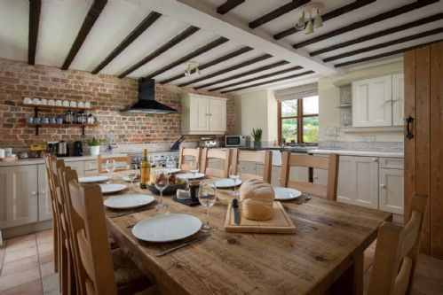 Upfront,up,front,reviews,accommodation,self,catering,rental,holiday,homes,cottages,feedback,information,genuine,trust,worthy,trustworthy,supercontrol,system,guests,customers,verified,exclusive,the haybarton,bidwell farm cottages,upottery,,image,of,photo,picture,view