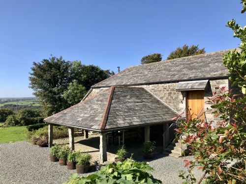 Upfront,up,front,reviews,accommodation,self,catering,rental,holiday,homes,cottages,feedback,information,genuine,trust,worthy,trustworthy,supercontrol,system,guests,customers,verified,exclusive,mill barn,tredarrup farm holiday cottages,bodmin,,image,of,photo,picture,view