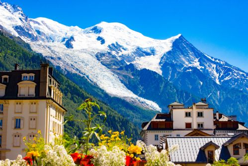 Upfront,up,front,reviews,accommodation,self,catering,rental,holiday,homes,cottages,feedback,information,genuine,trust,worthy,trustworthy,supercontrol,system,guests,customers,verified,exclusive,le majestic 76 appt,chamonix all year ltd,chamonix,,image,of,photo,picture,view